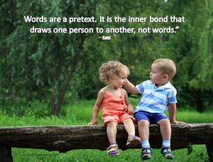 wordsbyrumi