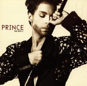 Prince-The-Hits-1