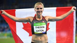 heptathlon-theisen-eaton-08 (1)