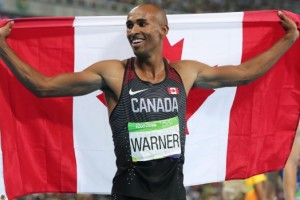 londons-damian-warner-wins-bronze-in-olympic-decathalon