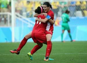 womens-soccer-bronze_2